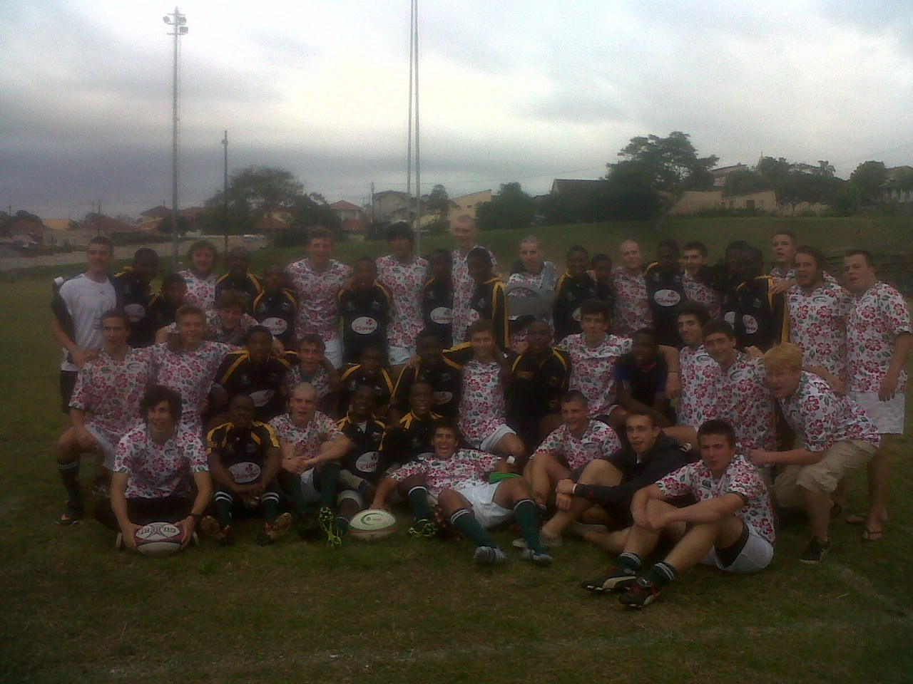 Portuguse_Touring_Team_after_match_vs_Durban_Dev_Pic_2_-_3_July_2013_1280x960.jpg